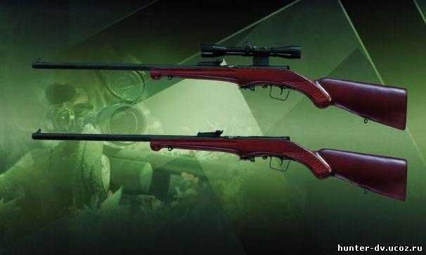Оружие находится также в галереях паспорт охотничье ружье тоз 120.